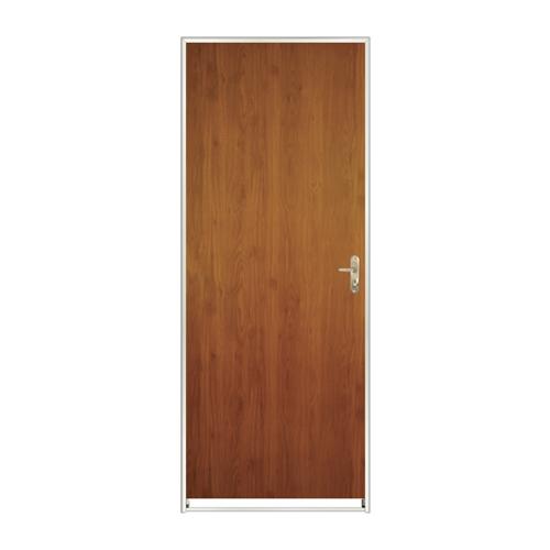 Portas Madeiral